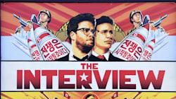 The Interview: ces bons