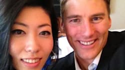 Vancouver Mayor Dating Chinese Pop Star: