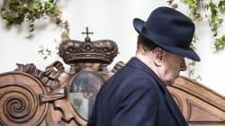 Ossessionati da Berlusconi a