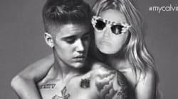 Miley Cyrus aime beaucoup les photos de Justin Bieber en