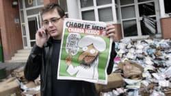 Charlie Hebdo, 10 ans de caricatures et de polémiques autour de