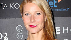 Sorry, Haters: Gwyneth Paltrow Looks Gorgeous Without
