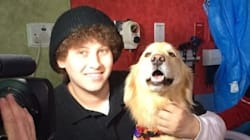 È Pet Therapy su Facebook: