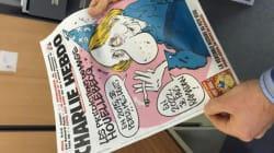 Charlie Hebdo. Il blog di Grillo: