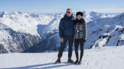 «Spectre»: Premières photos des vedettes du prochain James Bond