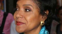 La comédienne Phylicia Rashad défend Bill