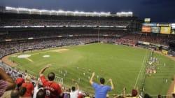 L'Impact de Montréal visitera le Yankee Stadium cette