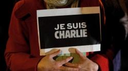 Charlie Hebdo: l'encre et le