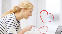 How To Master The Art Of Online Dating In