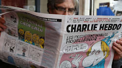 Après l'attentat, que va devenir Charlie Hebdo? Les médias se mobilisent pour sa