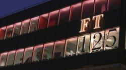 Le Financial Times modifie un article en ligne critiquant Charlie Hebdo