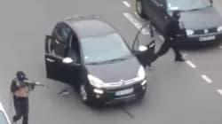 Charlie Hebdo: réflexions sur les évènements violents de la semaine