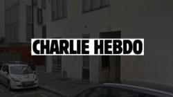 Charlie Hebdo: opération policière à Reims dans le nord-est de la