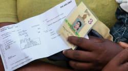 'Sri Lanka Should Highlight The Risk Of Violence Around Polls': Amnesty