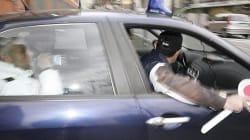 Corruzione: 22 arresti a