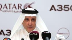 Qatar Airways Keen For Stake In IndiGo, Says CEO Al