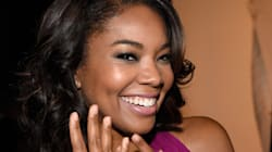 Gabrielle Union Has Some Slick Dance