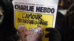 Quebec Newspapers Publish Muhammad