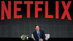 Netflix Insists On Keeping Its Viewership Numbers A