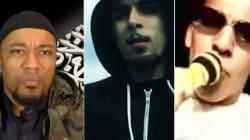 Jihad a tempo di rap. Dentro la cultura del ghetto degli stragisti del