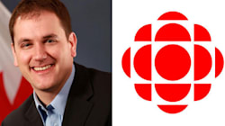 Tory MP: CBC's Cartoon Stance