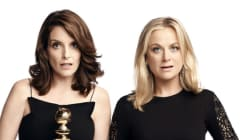 Golden Globes 2015: Les gagnants