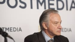Postmedia's Largest Shareholder Wants To Sell Stake, Reports