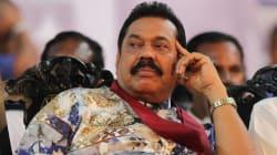 Profile: Mahinda Rajapaksa, Hero Of LTTE War, Retires Under Corruption