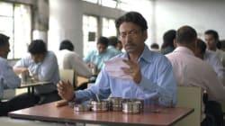 'The Lunchbox' Gets BAFTA