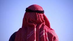 Arabie Saoudite: fouetté en public pour avoir «insulté»