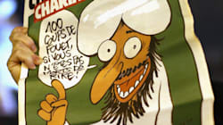 Les extrémistes pires que les caricatures de Mahomet, selon le