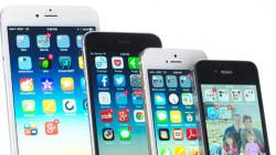 10 semplici modi per liberare lo spazio sul tuo iPhone (senza troppo