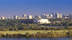 Alberta, Saskatchewan Welcome Possible $1B