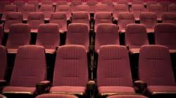 Les cinéastes qui s'attaquent à des histoires vraies ont la tâche