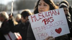 Charlie Hebdo: que faut-il faire pour désamorcer la