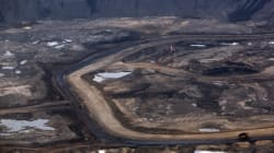 Shell Canada To Cut Alberta Albian Oilsands