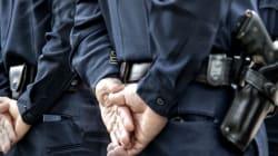 Quebec Cops' Sex With Haitian Locals Broke UN Rules: