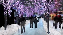 Skate-To-Work 'Freezeway' Proposed In