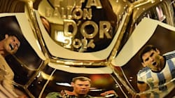 A Preview Of the Ballon d'Or