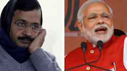 Delhi Needs Good Governance Not Anarchy, Says