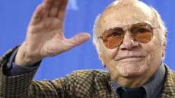 Italie: décès du réalisateur Francesco Rosi à 92