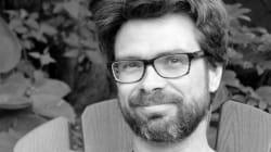 « Le Dénominateur commun » : François Archambault écrit le spectacle de la pensée