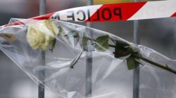 Attaques à Paris : la famille d'un jihadiste «condamne» les
