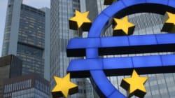 Se l'euro in caduta libera fa paura agli Stati