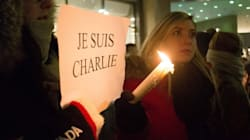 Rallies Held Across Canada To Support French Terrorism