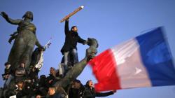 Retour sur sept semaines qui ont bouleversé Charlie Hebdo (et la
