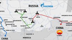 Por que o extremo oriente russo é tão importante para a