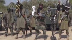 Nigeria: deux femmes kamikazes tuent 4 personnes sur un