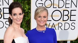 Fey And Poehler vs. Cosby: You Bet They Went