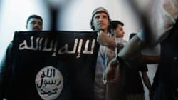 Al-Qaïda au Yémen, c'est quoi